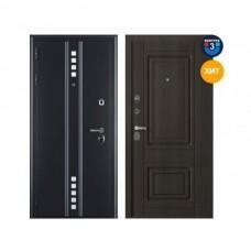 Входная дверь  Берсеркер FLAT MAGNETIC 56