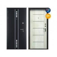 Входная дверь  Берсеркер FLAT MAGNETIC 54