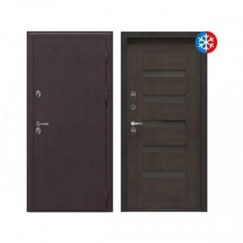 Входная дверь Берсеркер SUPERTERMA 1400
