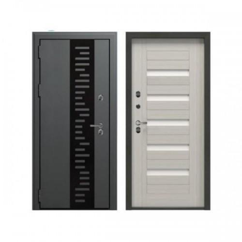 Входная дверь Берсеркер TERMAX 402