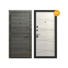 Входная дверь  Берсеркер ACOUSTIC 80