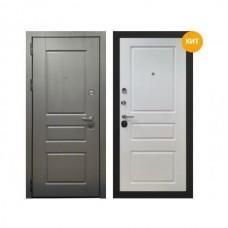 Входная дверь  Берсеркер ACOUSTIC X 72
