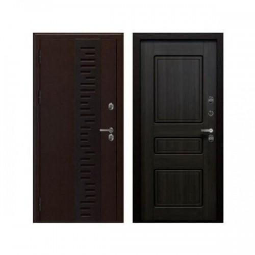 Входная дверь Берсеркер TERMAX 405