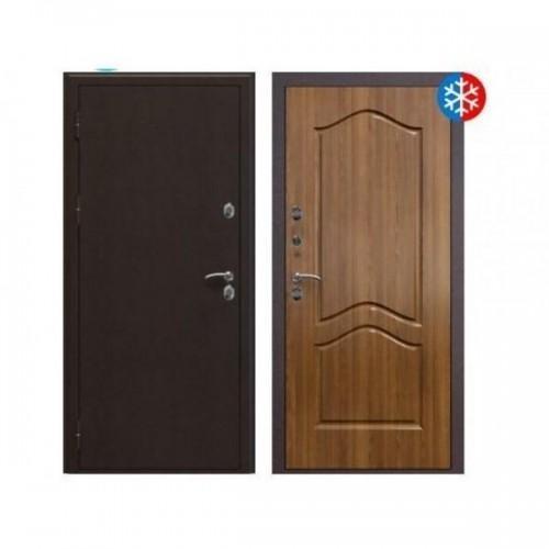 Входная дверь Берсеркер TEPLER PRO 201