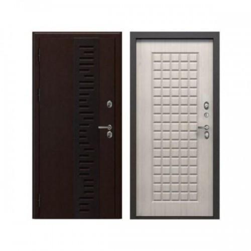 Входная дверь Берсеркер TERMAX 406