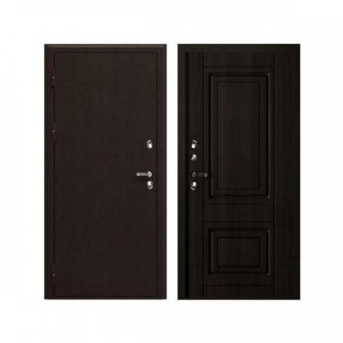 Входная дверь Берсеркер TERMAX 451