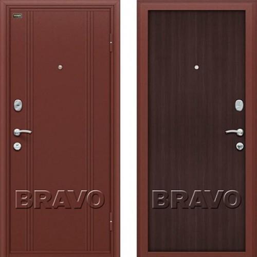 Входная дверь - Door Out 201 Wenge Veralinga