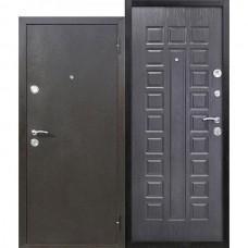 Входная дверь - Йошкар Венге
