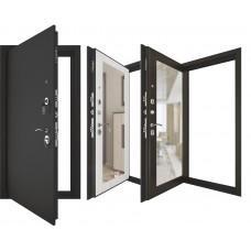 Входная дверь - Гранит M8 Комфорт