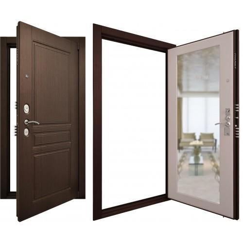 Входная дверь - Гранит М3-М