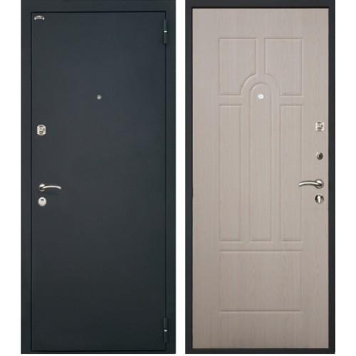 Входная дверь - Интекрон Аттика+