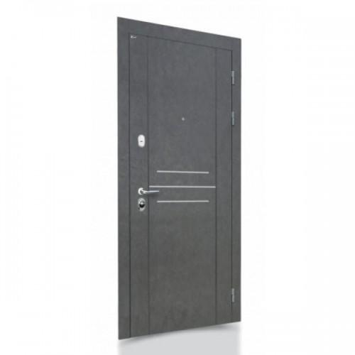 Входная дверь - Интекрон Сенатор Лофт