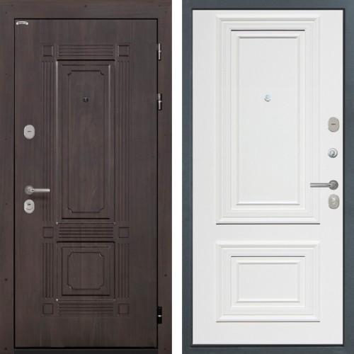 Входная дверь - Италия