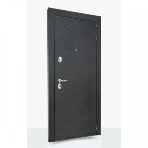 Входная дверь - Интекрон Сенатор Лучи