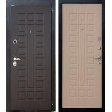 Входная дверь - Интекрон Спарта +