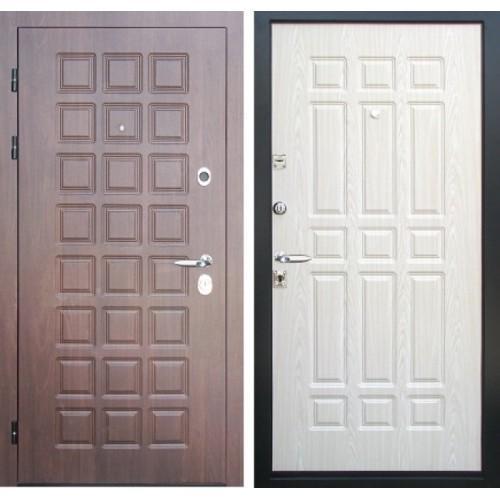 Входная дверь -Уличная с терморазрывом 88R