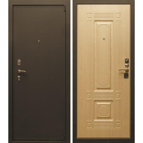 Входная дверь - Лекс Легионер+