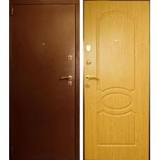 Входная дверь - Лекс 2 Дуб