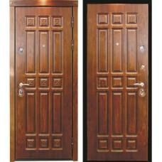 Входная дверь - Лекс (3-к) Премиум