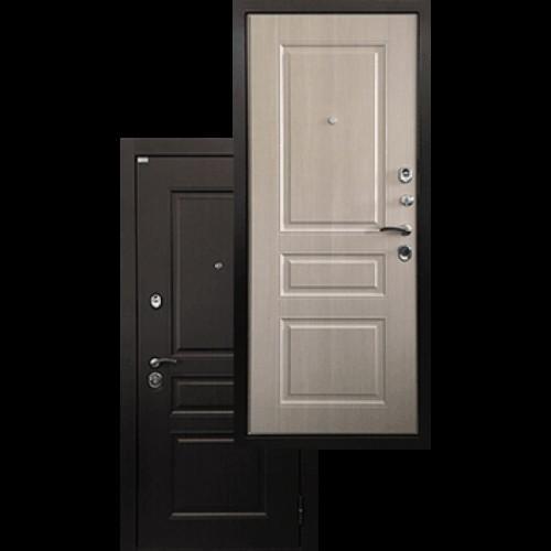 Входная дверь - Ратибор Лондон 3К Экодуб