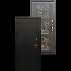 Входная дверь - Ратибор Спарта венге 96 RL