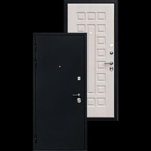 Входная дверь - Ратибор Рим 3К