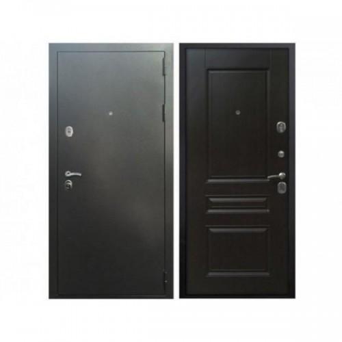 Входная дверь REX 5А ФЛ-243 Венге