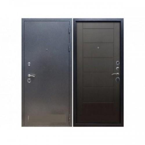 Входная дверь Rex 11 Венге