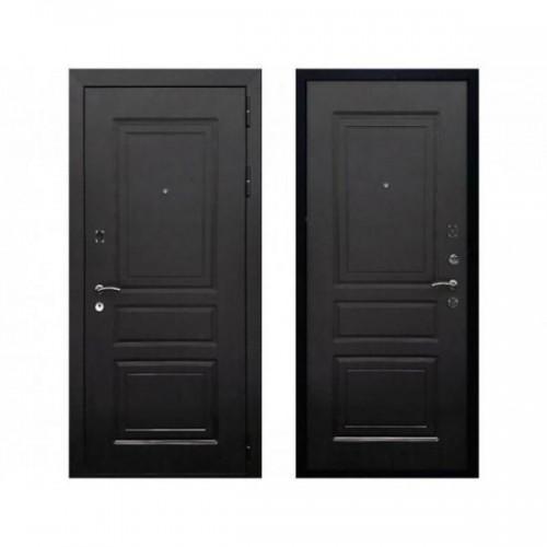 Входная дверь REX 6 Венге