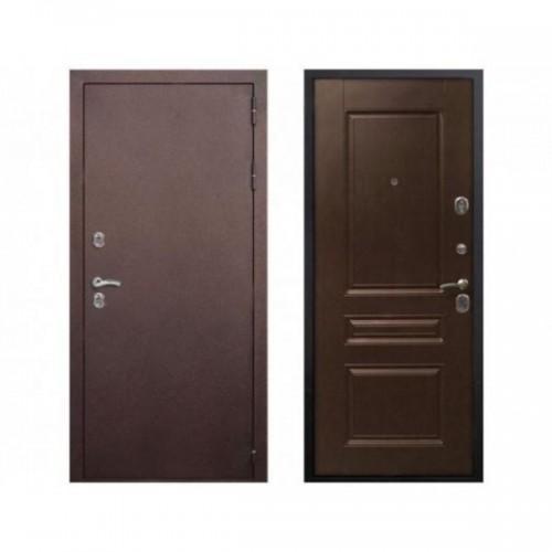 Входная дверь REX Термо-м алмон 28