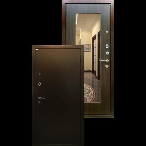Входная дверь - Ратибор Милан Эковенге