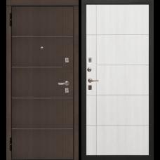 Входная дверь - Сударь МД-10