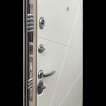 Входная дверь - Сударь МД-50
