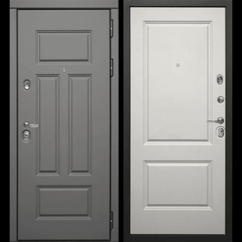 Входная дверь - Сударь МД-47