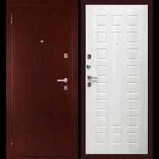 Входная дверь - Сударь С-504