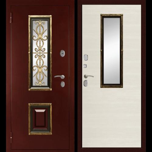 Входная дверь - Сударь К-04