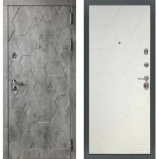 Входная дверь - Сударь МД-51