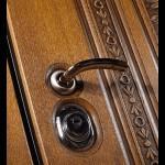 Входная дверь - Сударь (3К) Рим