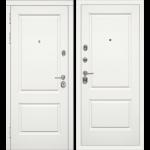 Входная дверь - Сударь МД-44
