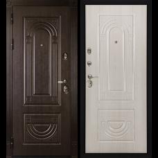 Входная дверь - Сударь МД-32
