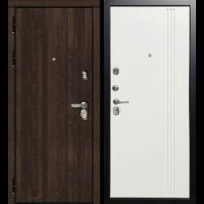 Входная дверь - Сударь МД-27