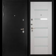 Входная дверь - Сударь МД-05 ТИТАН