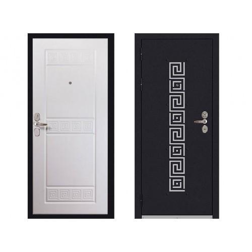 Входная дверь - Сударь-7 CISA (под заказ)