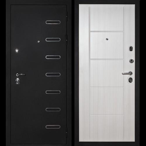 Входная дверь - Сударь (3К) МД-21 Титан