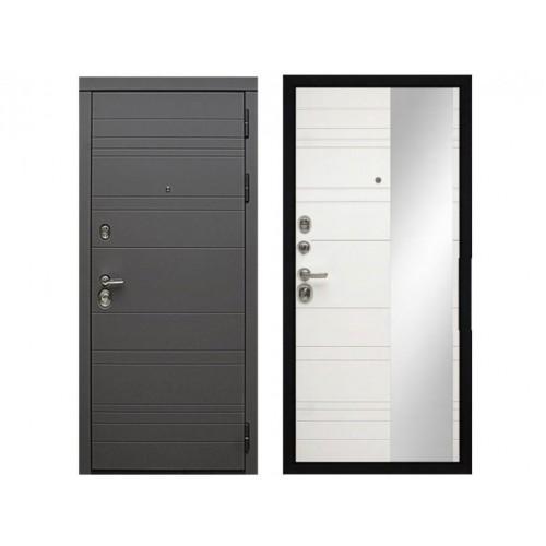 Входная дверь - Сударь МД-39