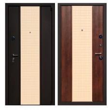 Входная дверь - ЮГАНСК Юг Persona 1 VINORIT