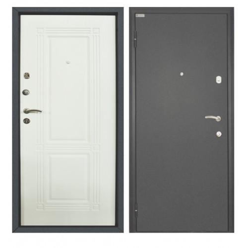 Входная дверь - ЮГАНСК Юг Лена