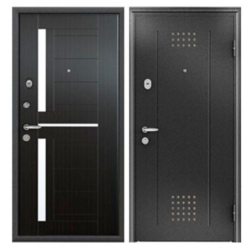 Входная дверь - ЮГАНСК Юг Эво-2