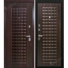 Входная дверь - ЮРСТАЛЬ Токио