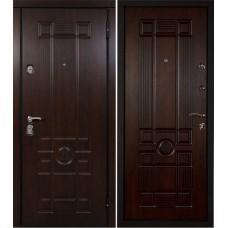 Входная дверь - ЮРСТАЛЬ Рим